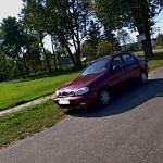 Lanos 17 150x150 Daewoo Lanos 1.6 106 KM   evergreen czy everchłam?