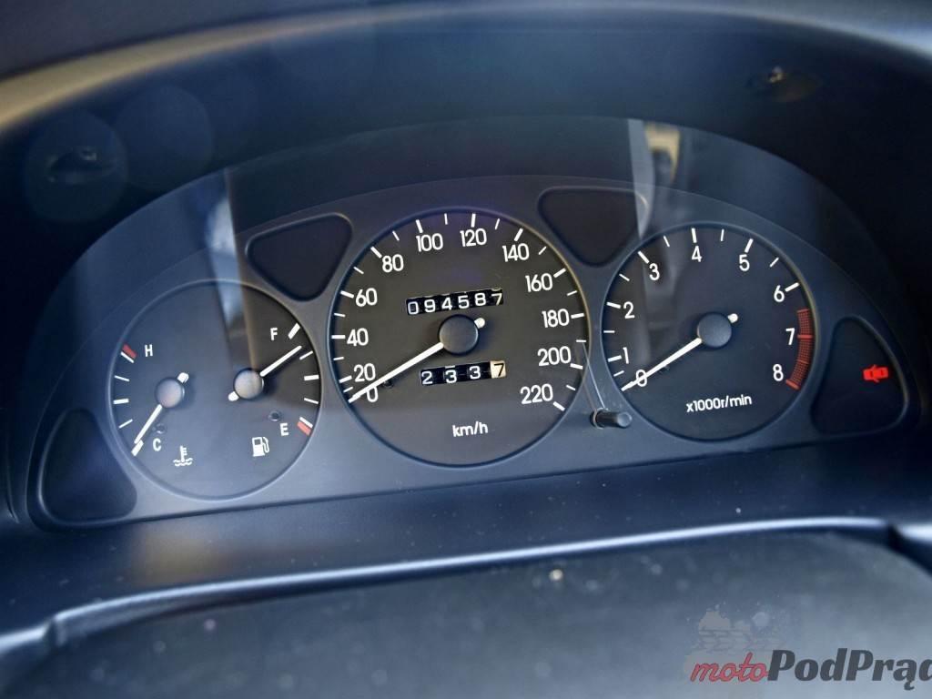 Lanos 8 1024x768 Używane: Daewoo Lanos 1.6 106 KM   evergreen czy everchłam?