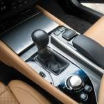 Lexus GS 300 H 11 150x150 Test: Lexus GS 300 h