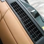 Lexus GS 300 H 7 150x150 Test: Lexus GS 300 h