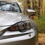 Lexus is 200 2 150x150 Test: Lexus IS 200 T Prestige