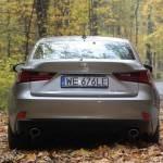 Lexus is 200 9 150x150 Test: Lexus IS 200 T Prestige