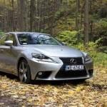 Lexus is 200 t 150x150 Test: Lexus IS 200 T Prestige