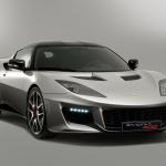 Lotus Evora 400 150x150