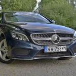 MB CLS 12 150x150 Test: Mercedes CLS 350 BlueTEC 4MATIC