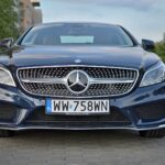MB CLS 14 150x150 Test: Mercedes CLS 350 BlueTEC 4MATIC