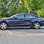 MB CLS 32 150x150 Test: Mercedes CLS 350 BlueTEC 4MATIC
