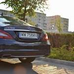 MB CLS 42 150x150 Test: Mercedes CLS 350 BlueTEC 4MATIC