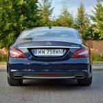 MB CLS 44 150x150 Test: Mercedes CLS 350 BlueTEC 4MATIC