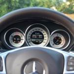 MB CLS 48 150x150 Test: Mercedes CLS 350 BlueTEC 4MATIC