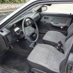 Mazda 323 7 150x150 [Znalezione] Mazda 323 1.6i GLX ze Szwajcarii