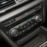 Mazda 3 14 150x150 Test: Mazda 3 2.0 SKYACTIV