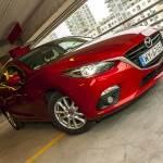 Mazda 3 2 copy 150x150 Test: Mazda 3 2.0 SKYACTIV