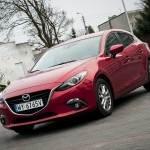 Mazda 3 30 150x150 Test: Mazda 3 2.0 SKYACTIV