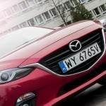 Mazda 3 34 150x150 Test: Mazda 3 2.0 SKYACTIV