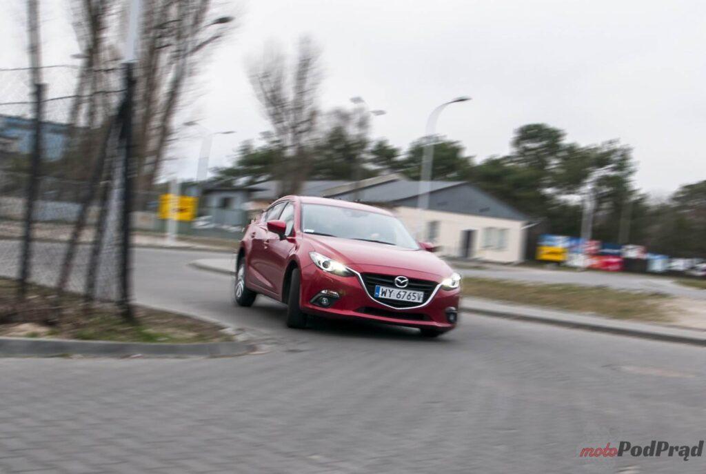 Mazda 3 39 1024x687 Samochód Roku Playboya 2014   wyniki i fotorelacja