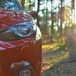 Mazda3 2 10 150x150 Wideo: Mazda 3 2.0 165 KM SkyPassion