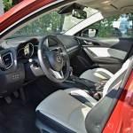 Mazda3 2 11 150x150 Wideo: Mazda 3 2.0 165 KM SkyPassion