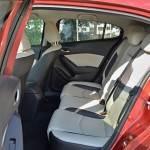Mazda3 2 16 150x150 Wideo: Mazda 3 2.0 165 KM SkyPassion