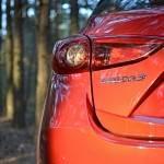 Mazda3 2 21 150x150 Wideo: Mazda 3 2.0 165 KM SkyPassion