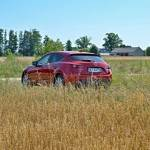 Mazda3 2 25 150x150 Wideo: Mazda 3 2.0 165 KM SkyPassion