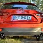 Mazda3 2 29 150x150 Wideo: Mazda 3 2.0 165 KM SkyPassion