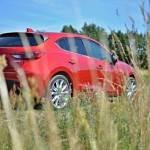 Mazda3 2 3 150x150 Wideo: Mazda 3 2.0 165 KM SkyPassion