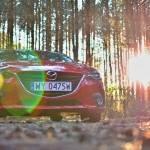 Mazda3 2 30 150x150 Wideo: Mazda 3 2.0 165 KM SkyPassion