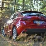 Mazda3 2 48 150x150 Wideo: Mazda 3 2.0 165 KM SkyPassion