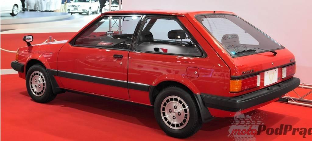 Mazda Familia 502 1024x464 Znalezione: Mazda 323 II   smutny kanciak