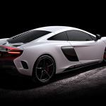 McLaren 675LT 150x150