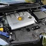 Megane srodek 11 150x150 Test: Renault Megane Grandtour GT 220