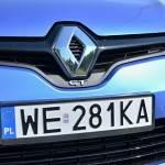 Megane220 12 150x150 Test: Renault Megane Grandtour GT 220