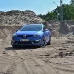 Megane220 17 150x150 Test: Renault Megane Grandtour GT 220
