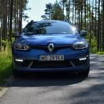 Megane220 2 150x150 Test: Renault Megane Grandtour GT 220