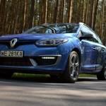 Megane220 8 150x150 Test: Renault Megane Grandtour GT 220