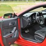 Mercedes 16 150x150 Test: Mercedes CLA 250 4Matic