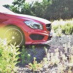 Mercedes 18 150x150 Test: Mercedes CLA 250 4Matic