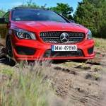 Mercedes 22 150x150 Test: Mercedes CLA 250 4Matic