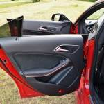 Mercedes 6 150x150 Test: Mercedes CLA 250 4Matic