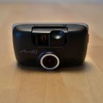 Mio MiVue 658 Touch 10 150x150 Test: Wideorejestrator Mio MiVue 658 Touch
