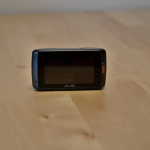 Mio MiVue 658 Touch 8 150x150 Test: Wideorejestrator Mio MiVue 658 Touch