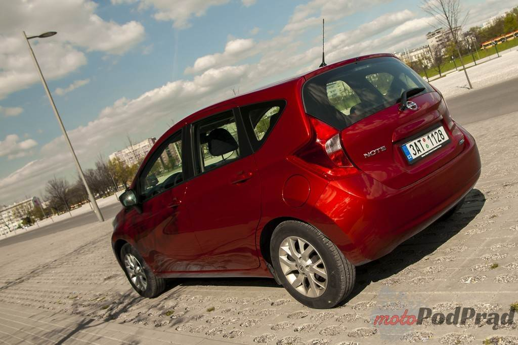 Nissan Note_29