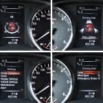 Nissan Pulsar 13 150x150 Test: Nissan Pulsar 1.5 dCi 110 KM