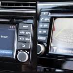 Nissan Pulsar 18 150x150 Test: Nissan Pulsar 1.5 dCi 110 KM