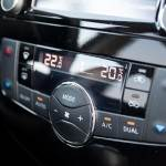 Nissan Pulsar 21 150x150 Test: Nissan Pulsar 1.5 dCi 110 KM