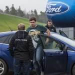 Nowy Ford Focus 2014 DSC0585 150x150 Jeździliśmy nowym Fordem Focusem
