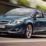 Opel Astra Hatchback Exterior Design 992x425 as14 e02 095 150x150 Poznajcie nominowanych do Car Of The Year 2016