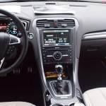 P1016598 150x150 Jeździliśmy nowym Fordem Mondeo