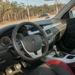 Renault Laguna  12 150x150